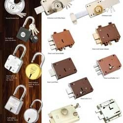 Safety Door Locks  sc 1 st  Lakshmi Enterprise (india) Aligarh & Safety Door Locks - Exporter from Aligarh