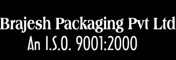 Brajesh Packaging Private Limited