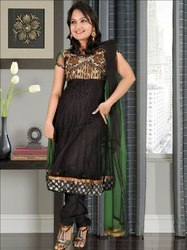 Bollywood Indian Salwar