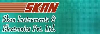 Skan Instruments & Electronics Private Limited