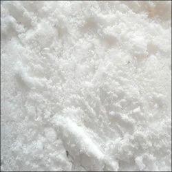Homopththalic Anhydride C9h602 1 3 iso Chromandione