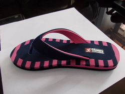 Ladies Footwear 17