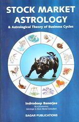 Stock Market Astrology & Astrological Theory Of Business Cycles