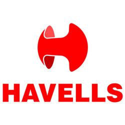 Havells Electrical Products