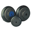 Fenner Tyre Couplings