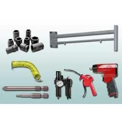 Pin auto garage equipment on pinterest for Equipement complet garage auto