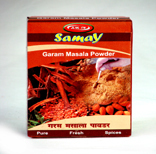 Kitchen- Samay Garam Masala Powder