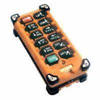 Radio+Remote+Control
