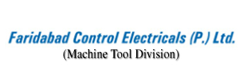 Faridabad Control Electricals (P) Ltd.