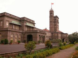 admission in colleges