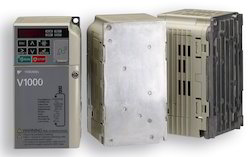 Variable Speed VDF Inverter