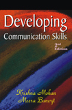 Developing Communication Skills
