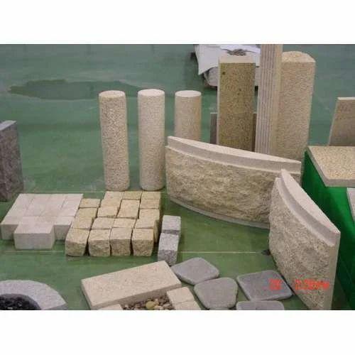 RCC Cub Stone
