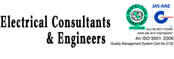 Electrical Consultants & Engineers