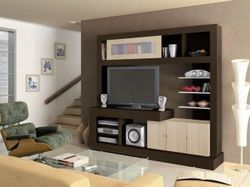 furnituer - Furniture Supplier & Manufacturer from Mumbai