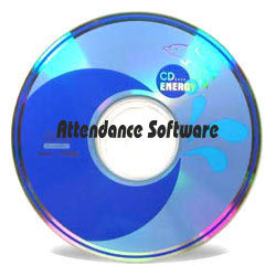 Attendance Software