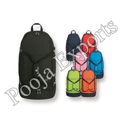 Travel Backpack (Product Code: BP036)