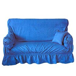 SEAT Amp SOFA COVERS