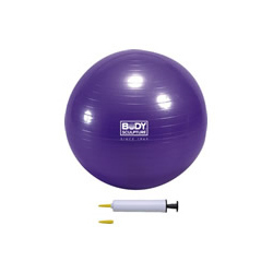 Anti Brust Gym Ball