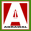 Agrawal Industries