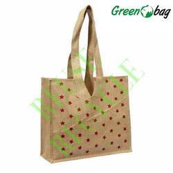 Dotted General Purpose Bags