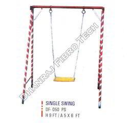 Single Swing