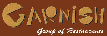 Garnish Group Of Restaurants
