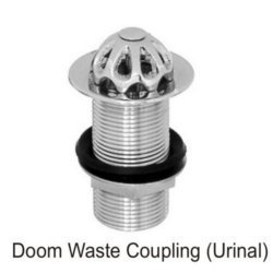 Doom Waste Coupling (Urinal)
