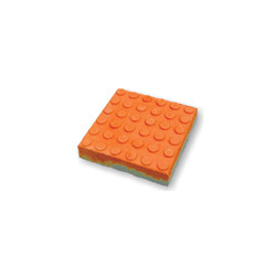 Designer Tactile Tiles