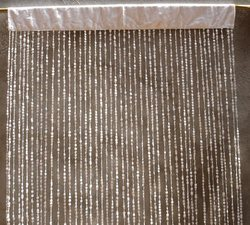 Beaded Curtain BC117