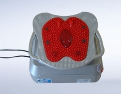 Blood Circulation Massager