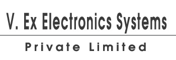 V. Ex Electronics Systems Private Limited