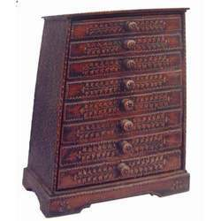 Chest Drawers M-1821
