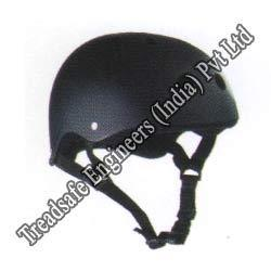 Miner Safety Helmets