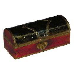 Boxes M-7681