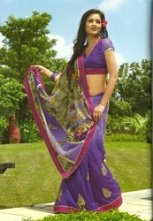 Bollywood Latest Sarees