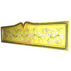 Golden Bed Boards