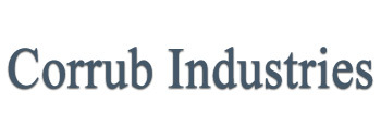 Corrub Industries
