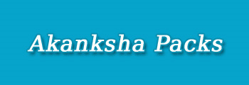 Akanksha Packs