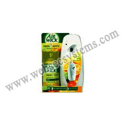 Air Wick Freshmatic Air freshener