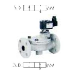 AVCON Solenoid-9160F/9162F