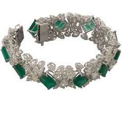 Diamond Bracelet (DB-05)