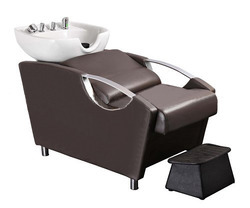 PU Moulded Seat- Smart Choice