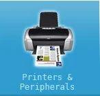Printer & Peripherals