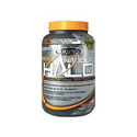 Muscletech Halo