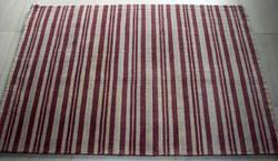Lining Persian Handloom Carpets