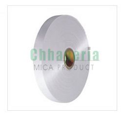 Unidirectional Foamed PP Tape