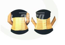 Sacro-Lumber Belt Superior Code : RA3300