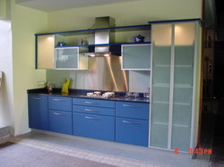 Design Kitchens Design