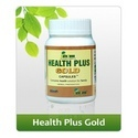 Health Plus Gold